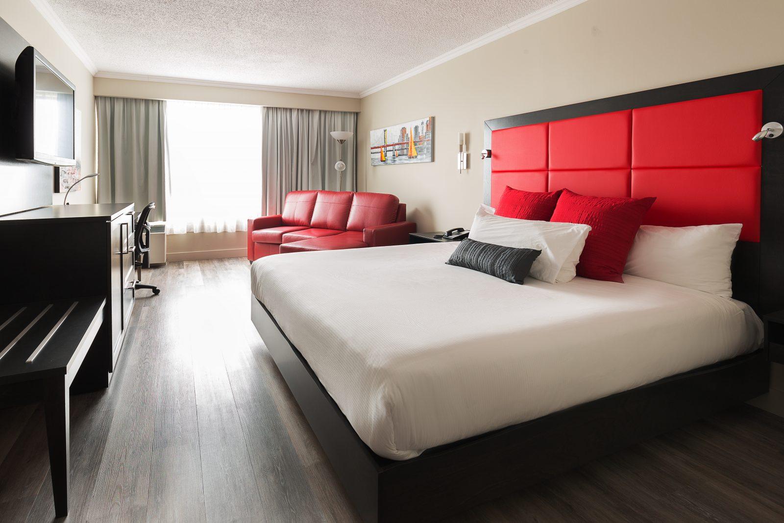 https://www.hoteluniversel.com/wp-content/uploads/2014/09/2Q7A3296-1600x1067.jpg