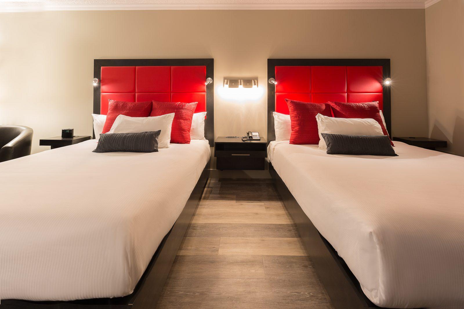 https://www.hoteluniversel.com/wp-content/uploads/2014/09/2Q7A3310-1600x1067.jpg