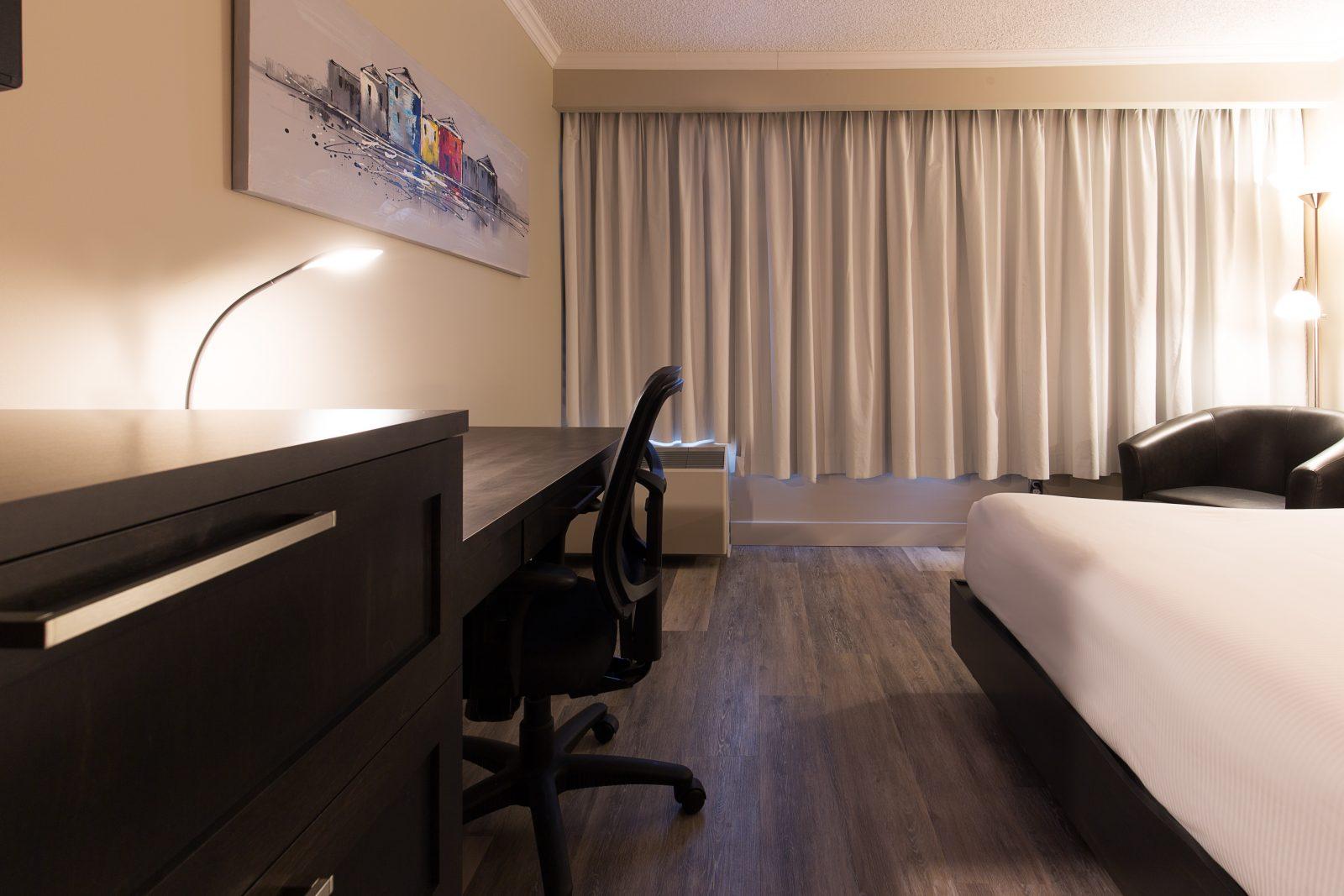 https://www.hoteluniversel.com/wp-content/uploads/2014/09/2Q7A3311-1600x1067.jpg