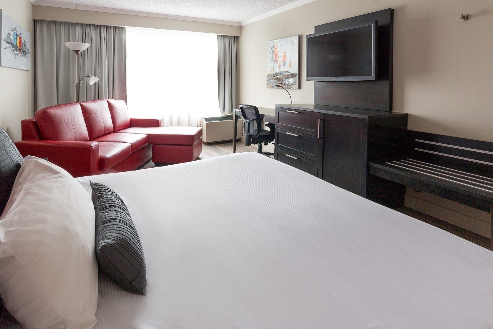 https://www.hoteluniversel.com/wp-content/uploads/2014/09/2Q7A3362-1600x1067.jpg