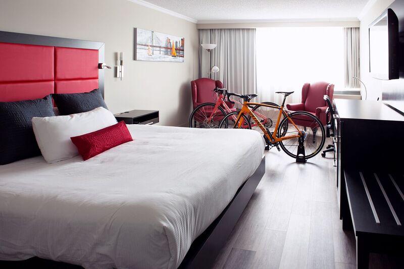 https://www.hoteluniversel.com/wp-content/uploads/2014/09/Chambre-support-vélo-sept-2016.jpg