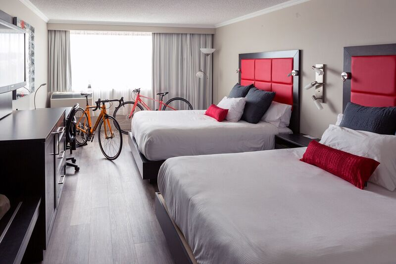 https://www.hoteluniversel.com/wp-content/uploads/2018/09/Chambre-support-Vélo-1.jpg