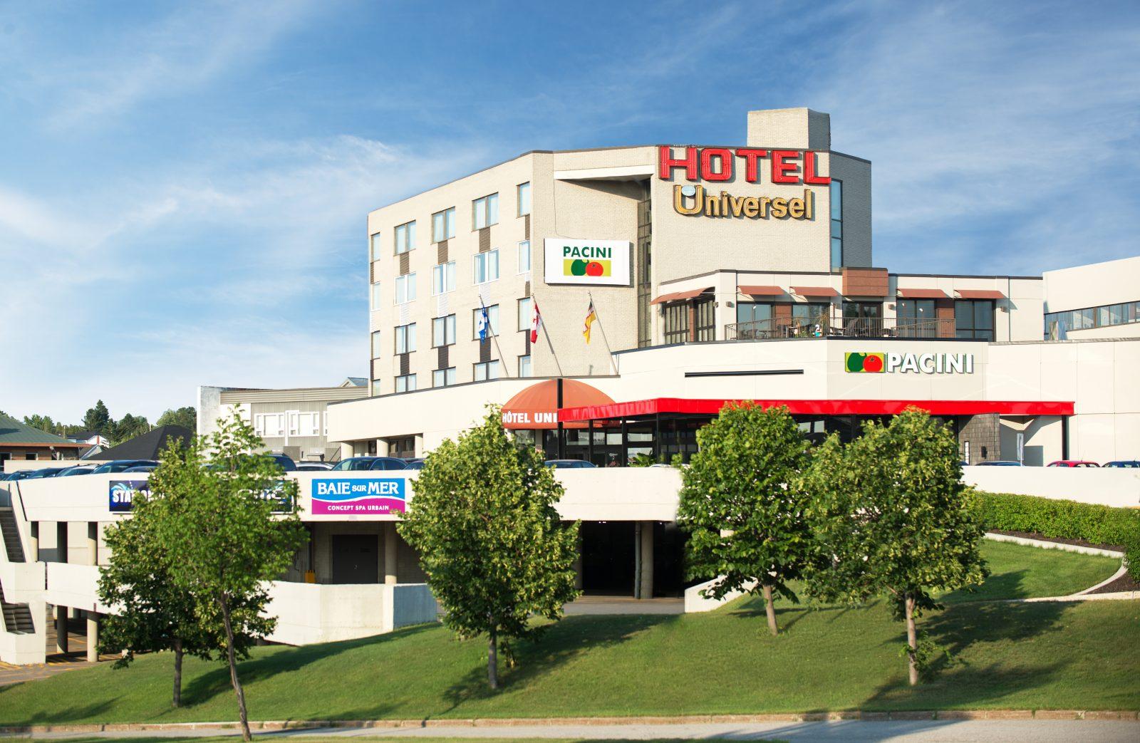 https://www.hoteluniversel.com/wp-content/uploads/2018/09/HOTEL-UNIVERSELHR-1-1600x1043.jpg