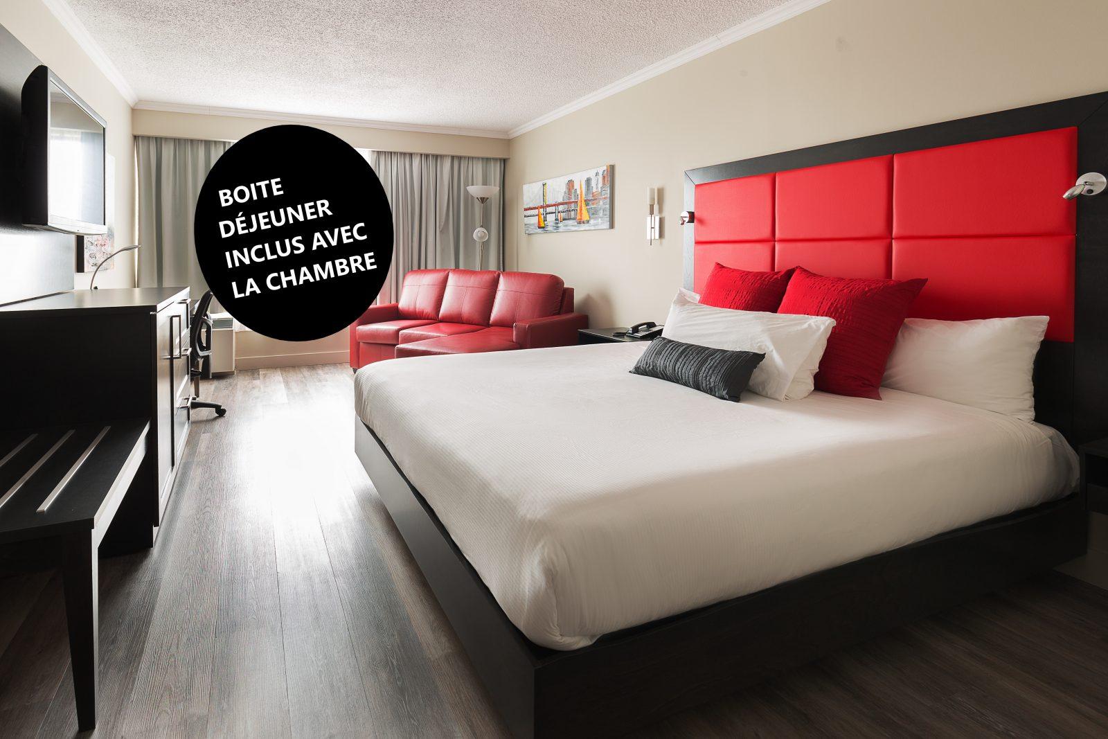 https://www.hoteluniversel.com/wp-content/uploads/2020/05/2Q7A3296-Copie-1600x1067.jpg