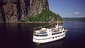 https://www.hoteluniversel.com/wp-content/uploads/2020/06/Croisiere-fjord.png