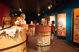 https://www.hoteluniversel.com/wp-content/uploads/2020/06/musée-amérindien.png