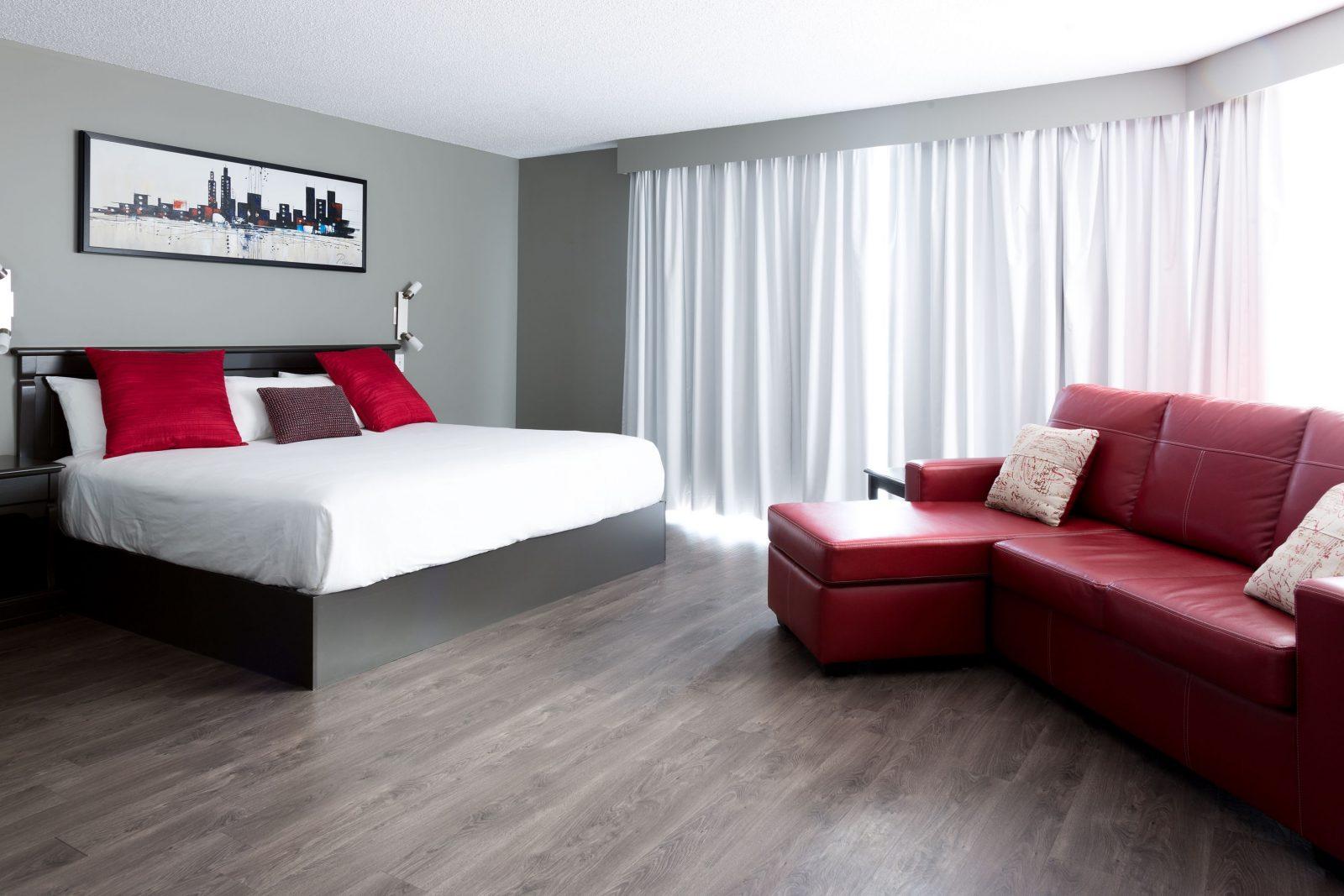 https://www.hoteluniversel.com/wp-content/uploads/2020/07/2Q7A6079-Copie-1600x1067.jpg